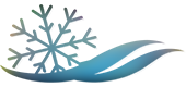 //www.advancecoolingandheating.com/wp-content/uploads/2017/07/snowflake-icon.png